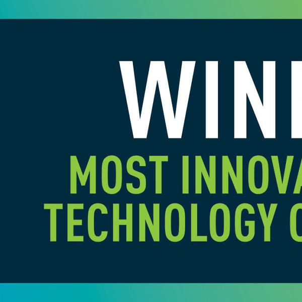 WIAA17 Winner InnovativeNewTech