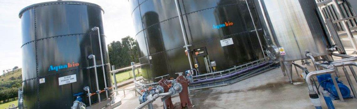 Radnor Hills Mineral Water Company