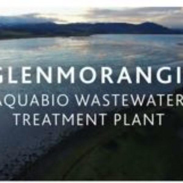 Glenmorangie Header