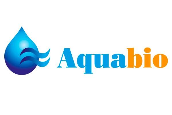 Aquabio Placeholder
